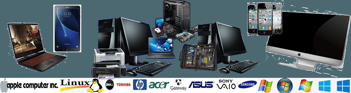 Reparation-ordinateur-Menton