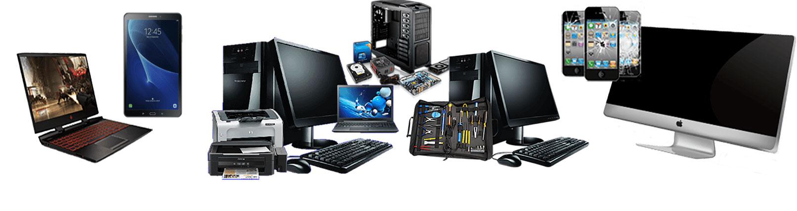 Réparation-informatique-Menton