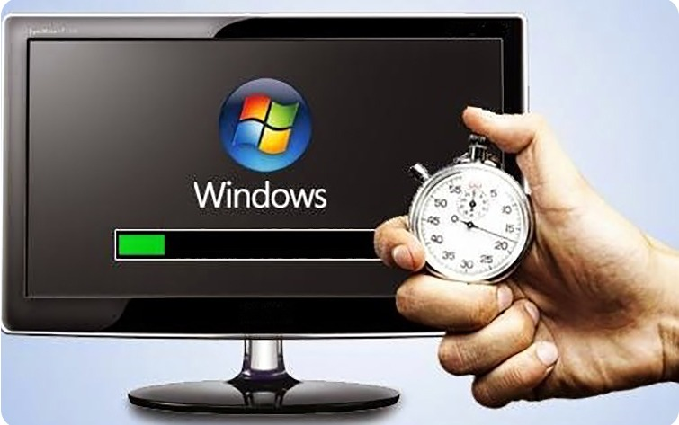 Windows lent