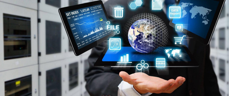 Solution informatique PMI PME