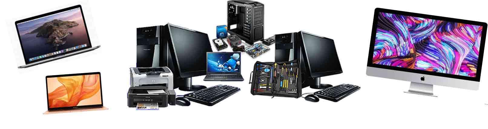 Réparation informatique Menton Monaco