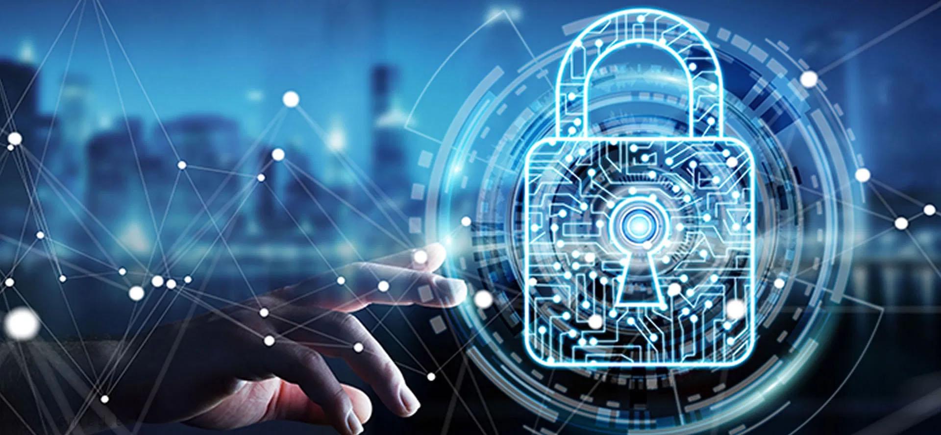 Cybersécurité Azurserviceinfo