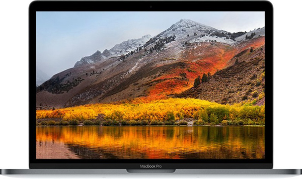 MacBookPro Menton