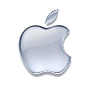 Réparation Apple Menton Monaco